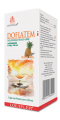 DOFLATEM SUSPENSION  FRASCO CON 120 ML