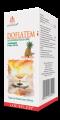 DOFLATEM SUSPENSION  FRASCO CON 120 ML