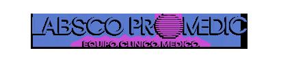 Labsco Promedic