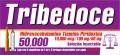TRIBEDOCE SOL. INY. CAJA CON 5 AMPOLLETAS DE 2ML Y 5 JERINGAS